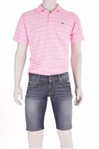 Pantalon-Scurt Bărbați