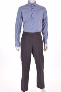 Pantalon-Lung  Bărbați
