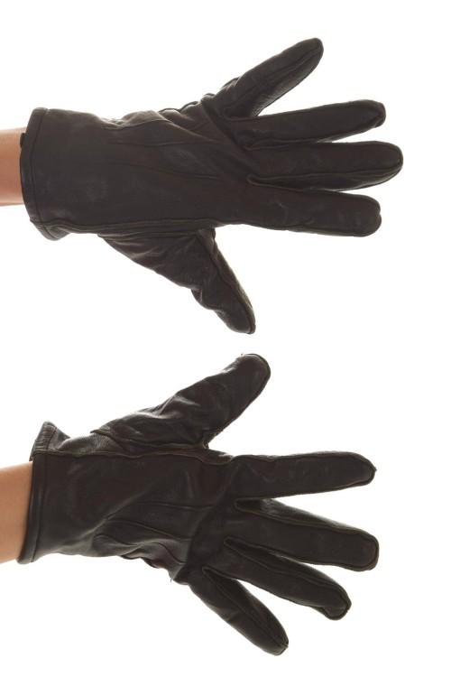 Mănuși de damă piele 20.00