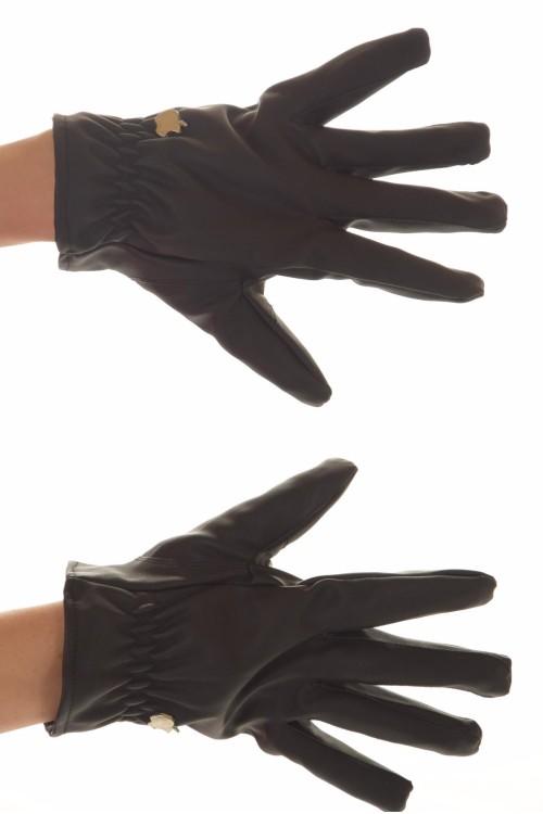 Mănuși de damă piele 16.00