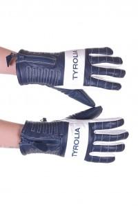 Mănuși de damă excelente piele