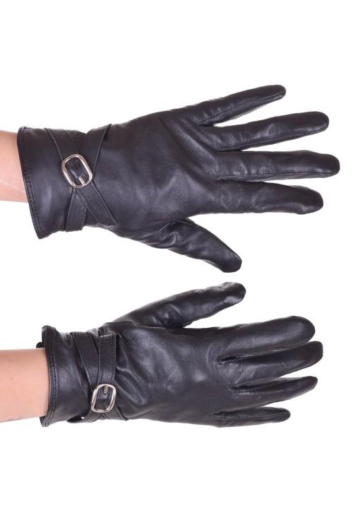 Mănuși de damă excelente piele 48.00