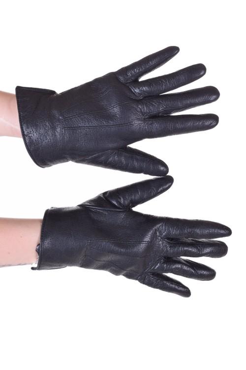 Mănuși piele 30.00