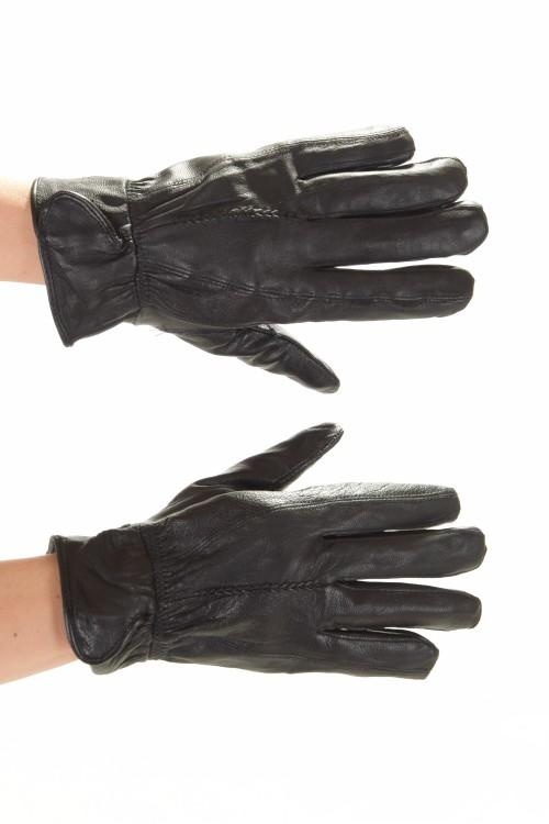Mănuși de damă excelente piele 30.00