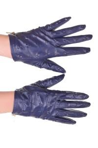 Mănuși de damă de brand piele