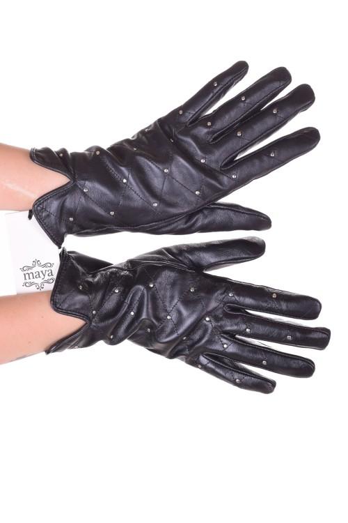 Mănuși de damă grozavepiele 53.00
