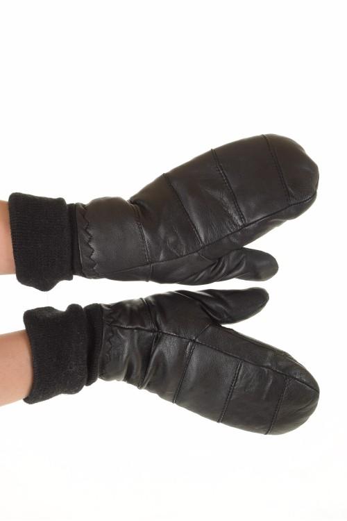 Mănuși de damă piele 45.00