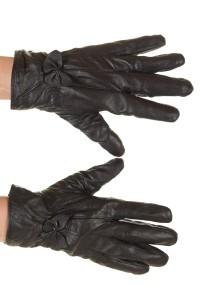 Mănuși de damă grozavepiele