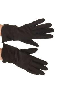 Mănuși de damă minunat piele