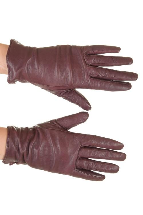 Mănuși de damă de firmă piele 20.00