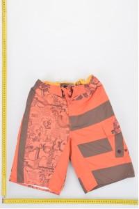 Pantalon-Scurt Copii