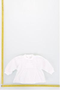 Bluză Copii