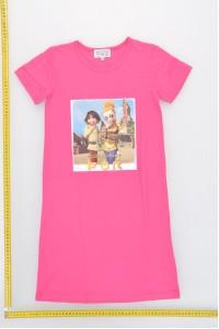 Tricou Copii