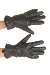 Mănuși de damă excelente