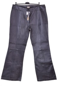 Pantalon de damă grozavpiele