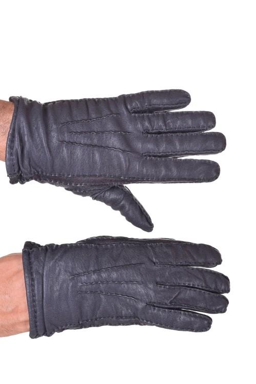 Mănuși de bărbați piele 38.00