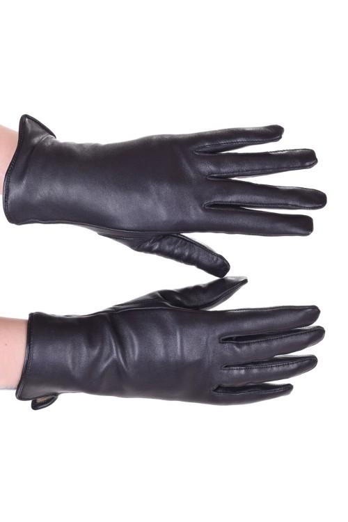 Mănuși de damă piele 38.00
