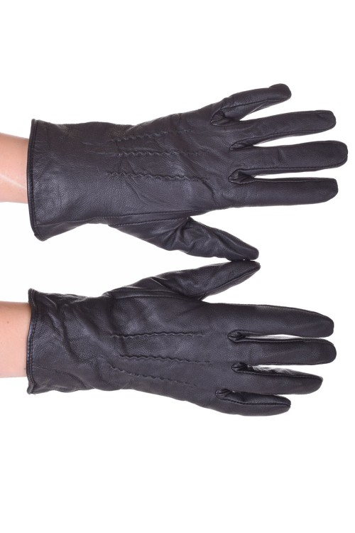 Mănuși de damă piele 30.00