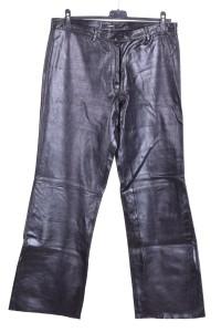 Pantalon de damă negru
