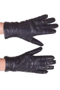 Mănuși de damă frumoase piele