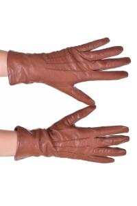 Mănuși de damă