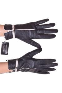 Mănuși de damă magnificepiele