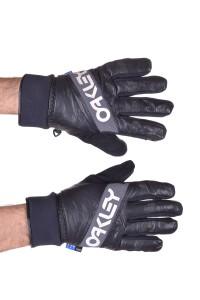 Mănuși piele