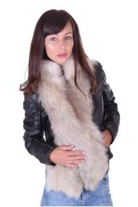 Guler de damă grozavă de vulpe