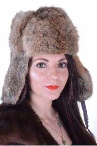 Pălărie de iepure