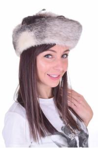 Pălărie excelentă din nurcă