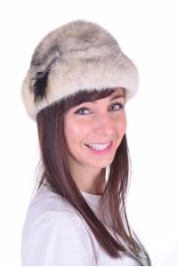 Pălărie din nurcă