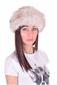 Pălărie actuală de vulpe