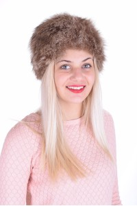 Pălărie de damă