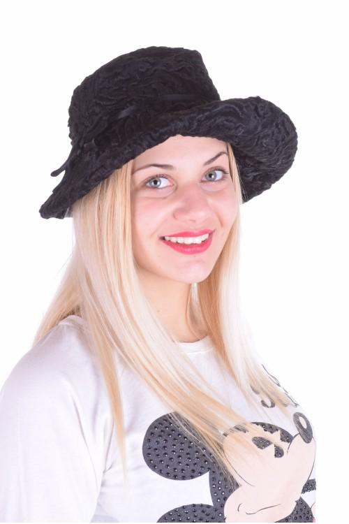 Pălărie de damă 63.00
