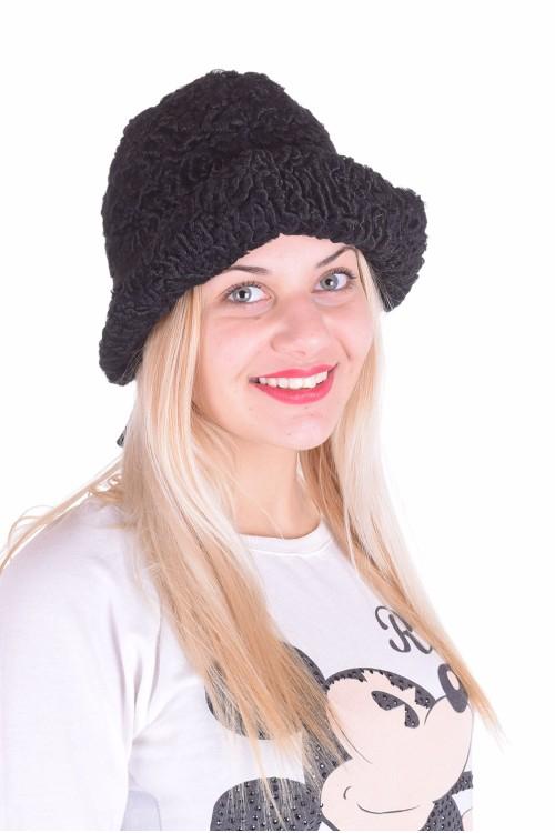 Pălărie de damă 67.00